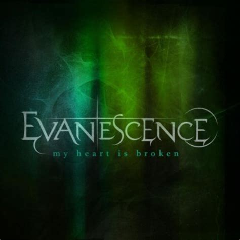 EVANESCENCE TAKIN' OVER YOU - hungarians, we are watching