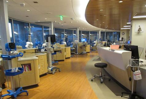 Inside Our Facilities – http://www
