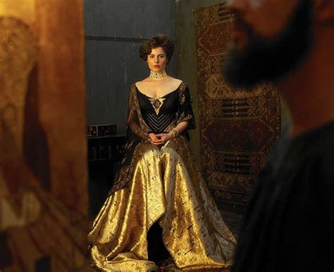 'THE WATER DIVINER' AND 'WOMAN IN GOLD' NOW SHOWING AT THE