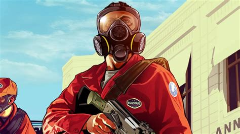 GTA 5: Nine improvements we want for PS4, PC and Xbox One