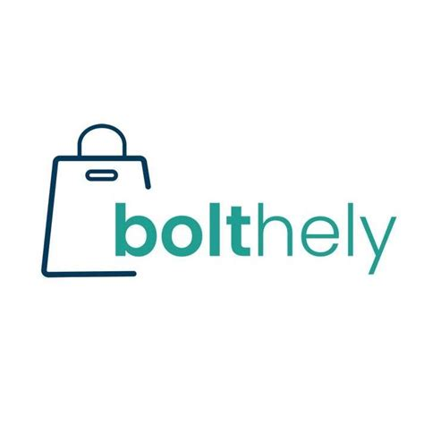 Bolthely