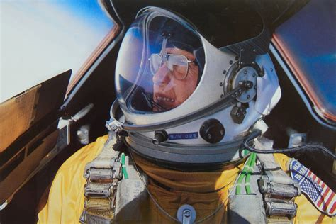 File:Brian Shul, self-portrait, SR-71 Blackbird