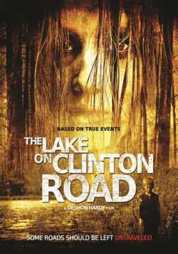 Film Review: The Lake on Clinton Road (2015) | HNN