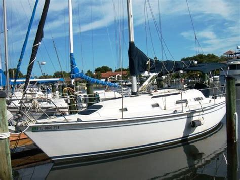 Pearson 31 2 boats for sale