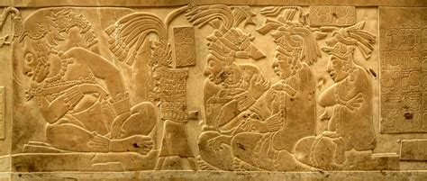 Palenque: Temple XIX | Uncovered History