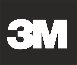 3m logo vector 10 free Cliparts   Download images on
