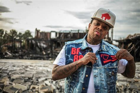"""""""I LOVE FLY STREET SHIT"""": AN INTERVIEW WITH WESTSIDE GUNN"""