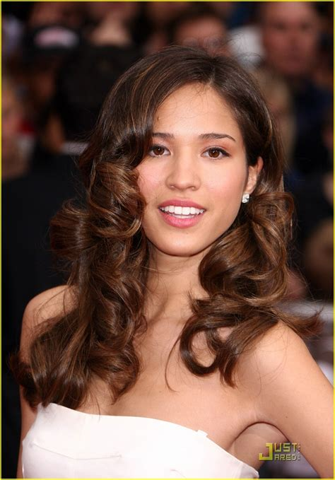 Pictures of Kelsey Chow, Picture #28901 - Pictures Of