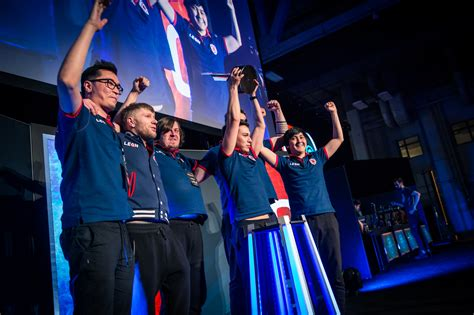 Gambit is open to offers for its CS:GO players | Dot Esports