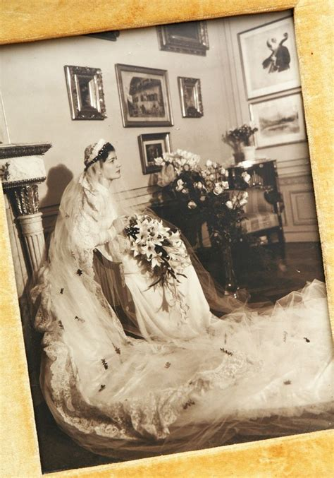 Maria Altmann as a young bride in Vienna 1938 … | High