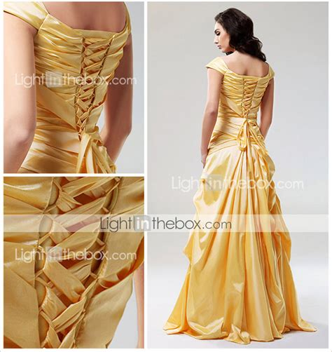TS Couture® Prom / Formal Evening Dress - Elegant Plus