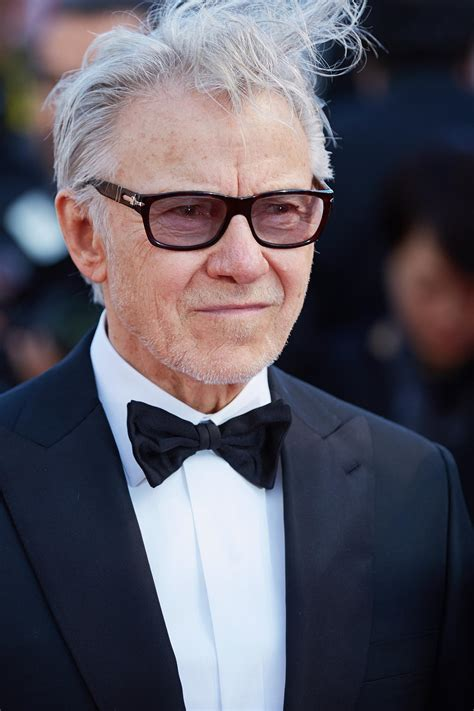 Pictures of Harvey Keitel, Picture #281712 - Pictures Of