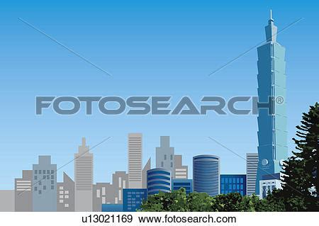Taipei clipart 20 free Cliparts   Download images on