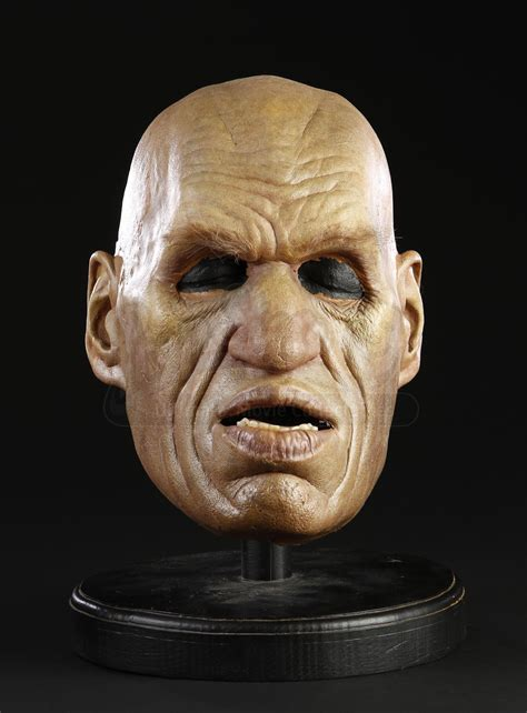 Pictures of Rondo Hatton - Pictures Of Celebrities