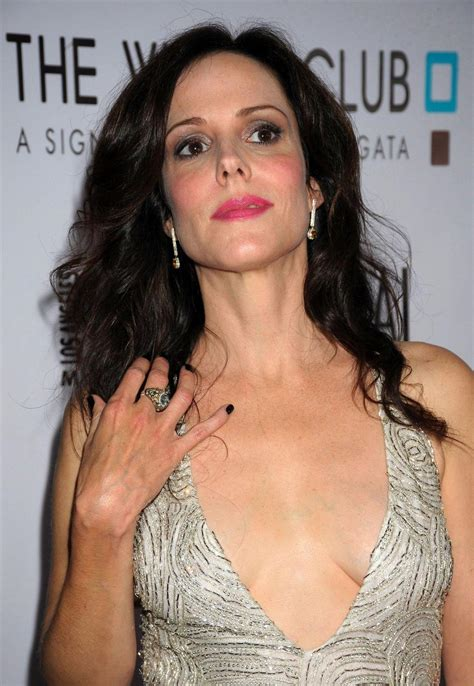 Pictures of Mary-Louise Parker, Picture #271988 - Pictures