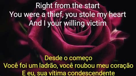 Pink - Just Give Me A Reason - feat