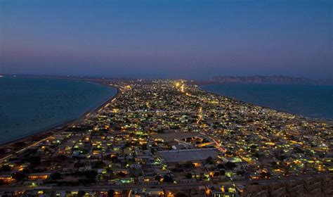 What Would It Mean For Pakistani Car Industry If Gwadar