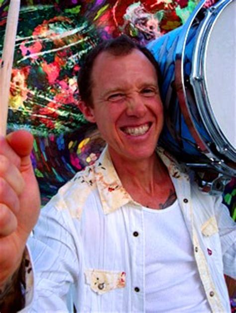 Jack Irons | Red Hot Chili Peppers Wiki | FANDOM powered