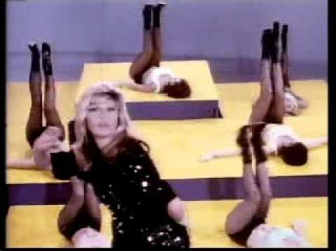 Nancy Sinatra - These Boots Are Made For Walking - YouTube